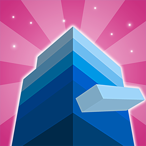 Box Tower 2 Online Game